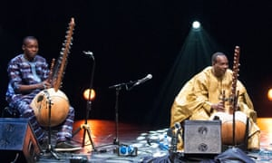 """How could Beethoven, living in 19th-century Vienna, have garnered a 'precise knowledge'"""" of west African polyrhythmic traditions?"""