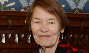 Glenda Jackson is returning to acting after 20 years, in a 'mash-up' adaptation of novels by French writer Emile Zola