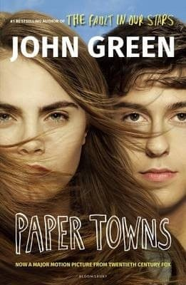 Papertowns 1