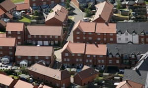 New rules will allow homes to be extended up to the heigh of their neighbours.