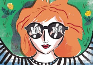 Illustration by Sarah Tanat-Jones.
