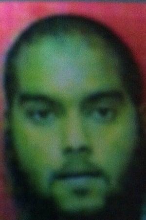 Mohammed Osama Bedir
