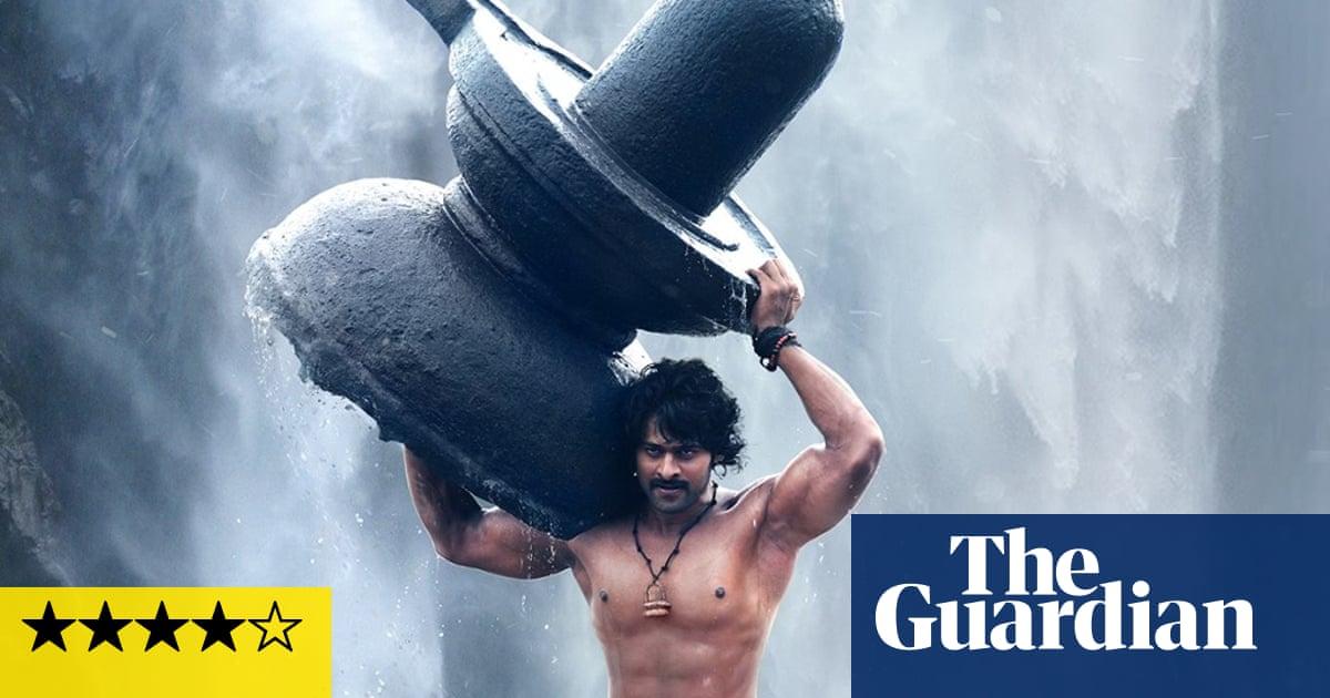 baahubali 1 tamil dubbed full movie download