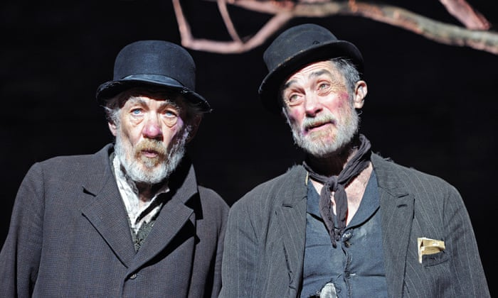 171c1cb4 Roger Rees obituary | Stage | The Guardian