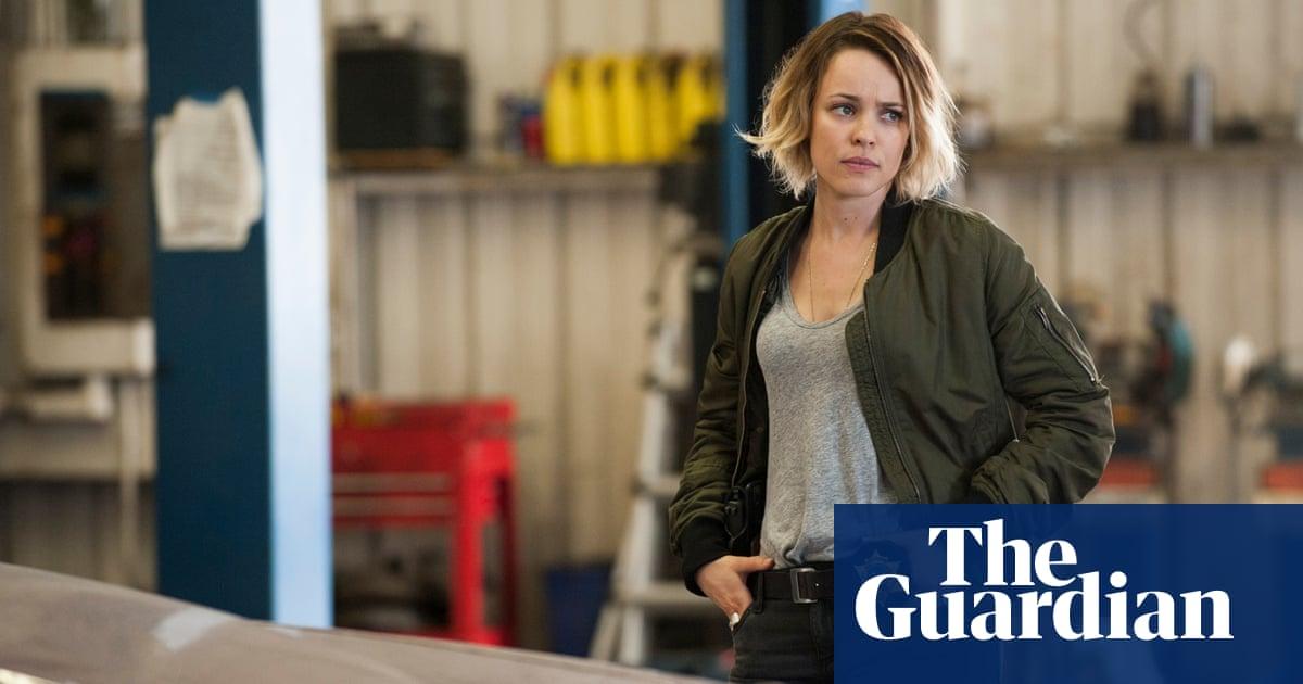 True Detective season two, episode four recap – Down Will