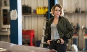 True Detective season two, episode four recap – Down Will Come
