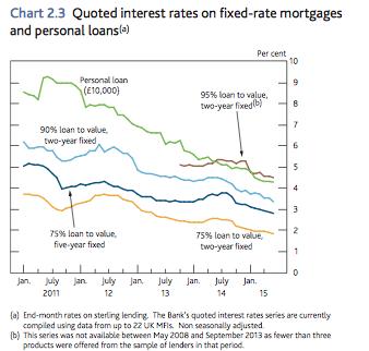Payday loans baton rouge la image 6