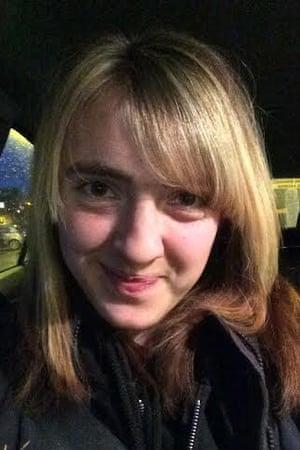 Hayley Molley