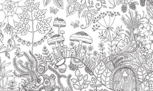What are the best colouring and activity books for kids ...