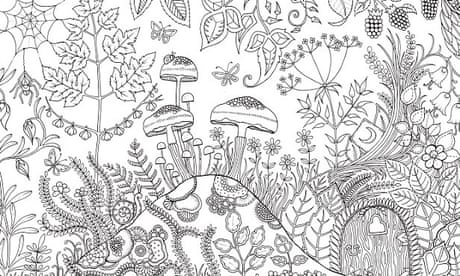 What Are The Best Colouring And Activity Books For Kids