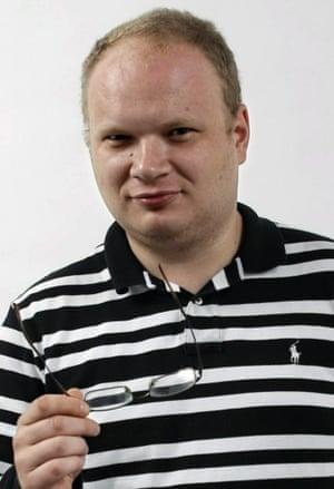 ОлегКашин