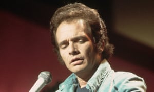 Country music doesn't have a cocaine habit – it has a puppy