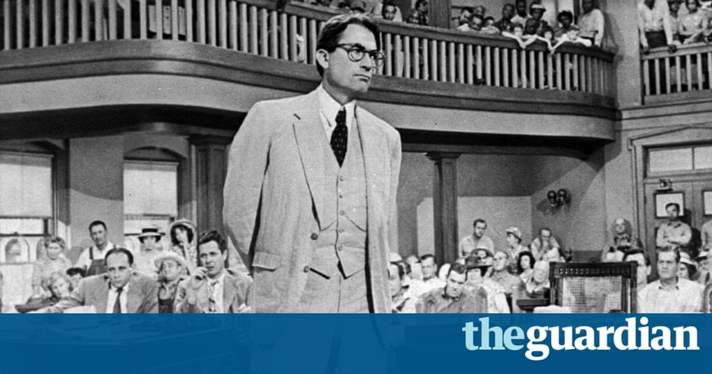 To Kill A Mockingbird Scout Quotes