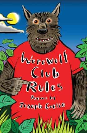 Werewolf Club Rules!