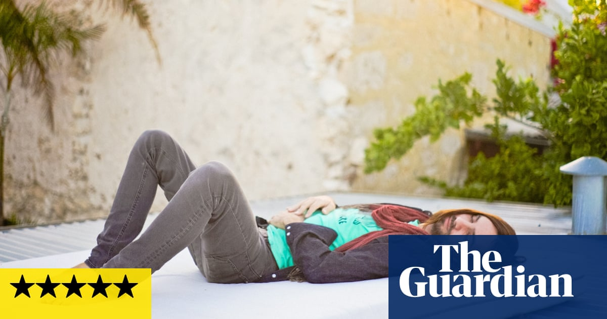 Tame Impala: Currents review – takes psychedelic music into unknown
