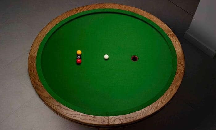 Hexagon Shaped Pools Beautiful Project On Hdanieledancecom - Hexagon pool table