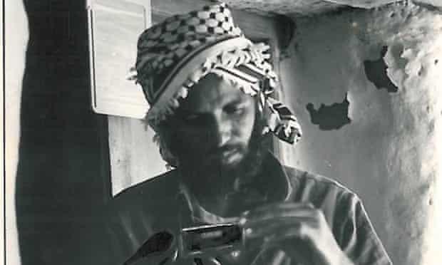 Eritrea journalists