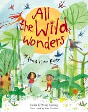 wild wonders