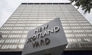 The conduct of the Metropolitan police's undercover operations will come under the spotlight in the public inquiry.