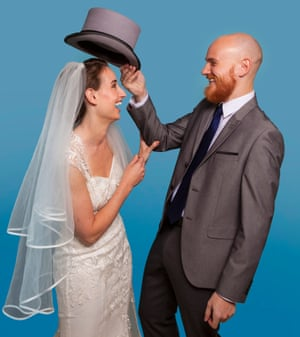 815dab106103 Celebrant Marriage Beach Weddings South Coast Elope Jervis Bay ...
