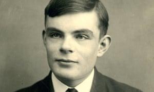 Andy Burnham's proposal follows the posthumous royal pardon given to Alan Turing