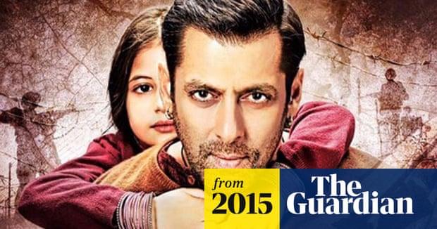 Salman Khan's Bajrangi Bhaijaan establishes Indian dominance as Baahubali breaks more records