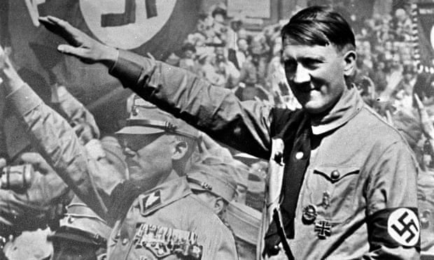 A-picture-of-Adolf-Hitler-009.jpg?w=620&