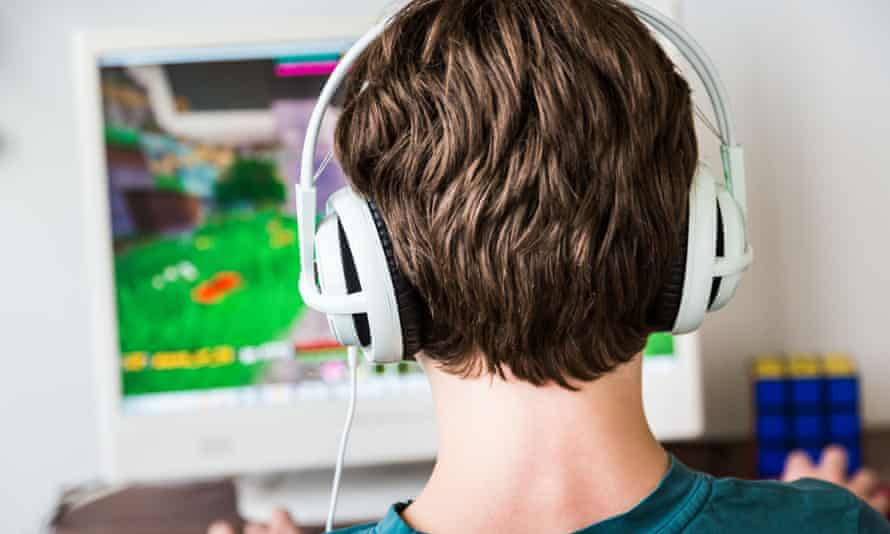 Children are playing Minecraft in their millions, but can they also learn from it?
