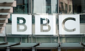 The BBC is to cut more than 1,000 jobs in a bid to make up a £150m funding shortfall