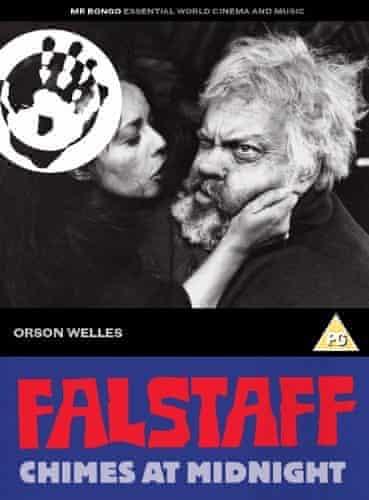 Falstaff- Chimes at Midnight  .jpg