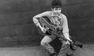 Bob Dylan failed to copyright his arrangement of House of the Rising Sun.