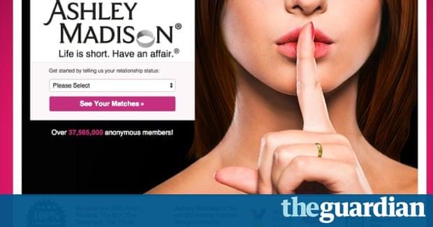 dating site personal headline online dating vorteile