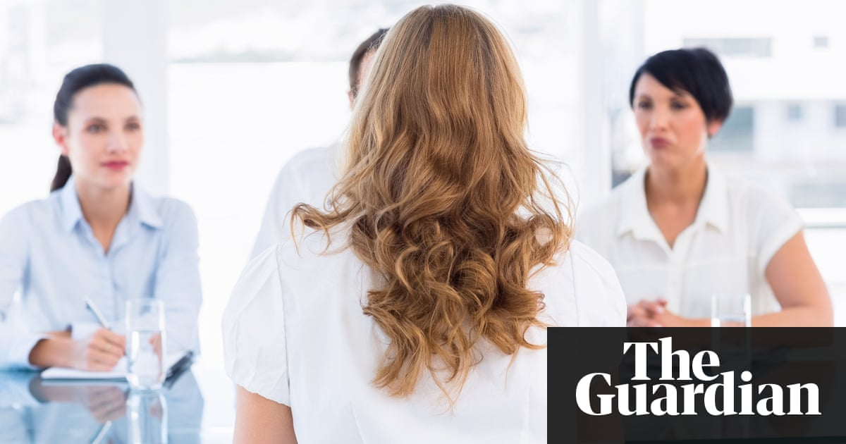 Eight questions you are likely to be asked in a social work job interview |  Guardian Careers | The Guardian