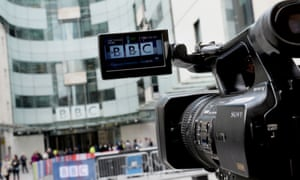 The NUJ has launched a legal challenge to teh BBC licence fee deal