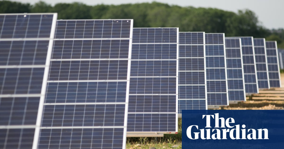 How The Solar Panel Subsidy Cuts Will Affect You Money