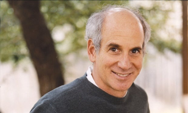 Louis Sachar I Make Up The Story As I Go Along But A Lot Of It Is