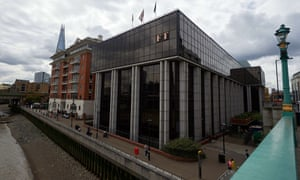 The Financial Times is to seek a new London HQ next year after its acquisition by Nikkei.