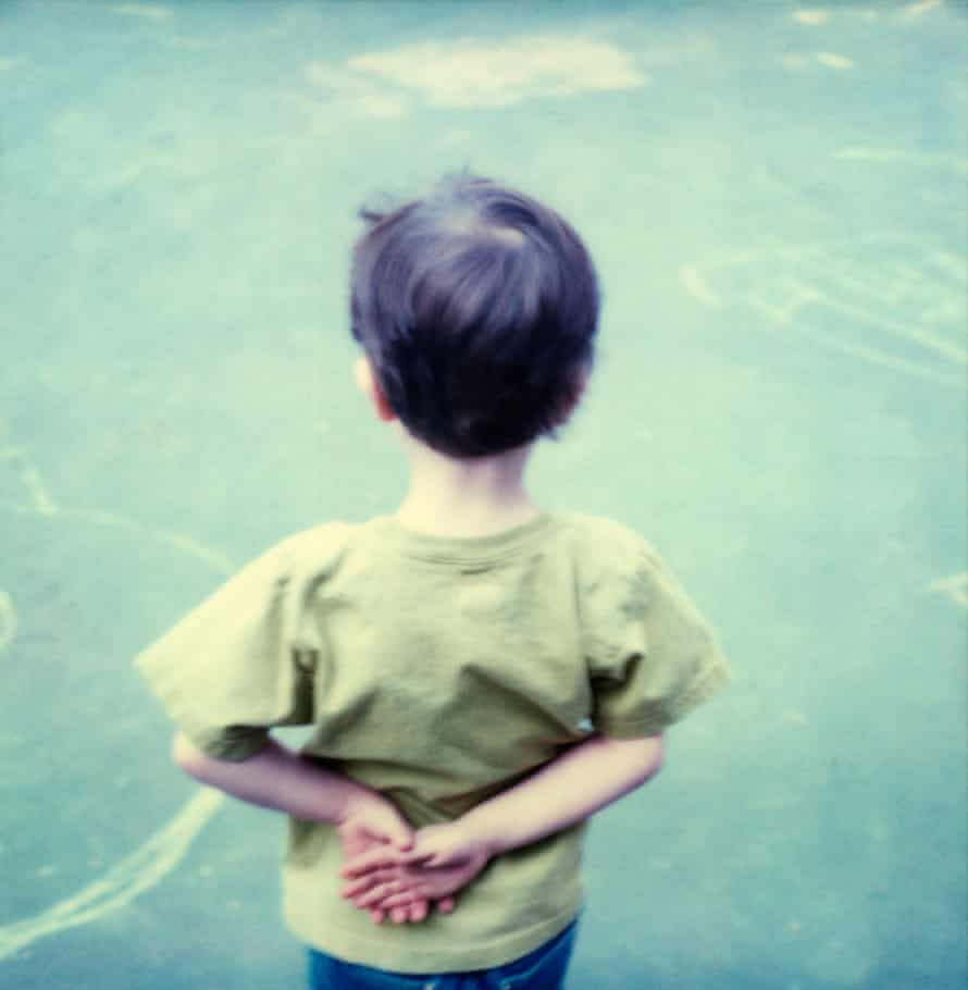 Autism is still a widely unknown condition in Iran.