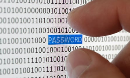 Attackers could steal a Steam account without needing the password.