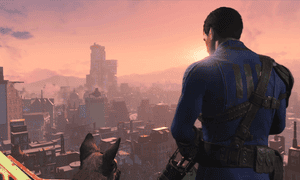 d7e9eb093aeaf6 12 things in Fallout 4 they don t tell you – but you really need to know