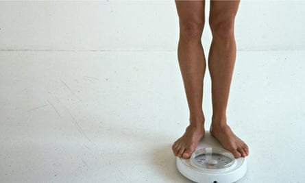Boys as young as 10 are beginning to worry about their body image.