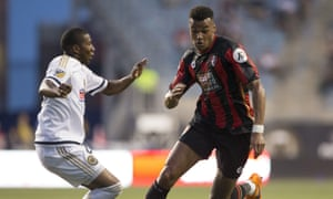 Bournemouth have made the full-back Tyrone Mings, right, their record signing. He is understood to have chosen the club in favour of West Brom, Aston Villa and Newcastle.