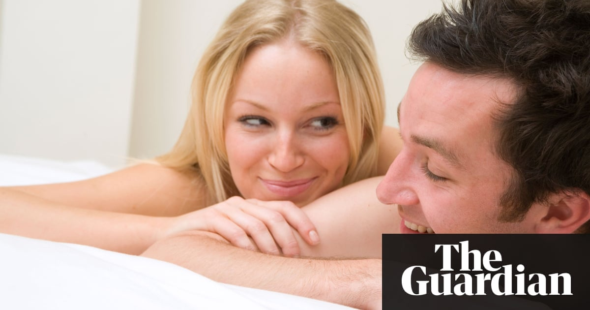 Six (scientifically approved) tips to make your man fall for you | Dean  Burnett | Science | The Guardian
