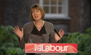 Harriet Harman has said infiltrators will not be allowed to spoil the Labour leadership election.