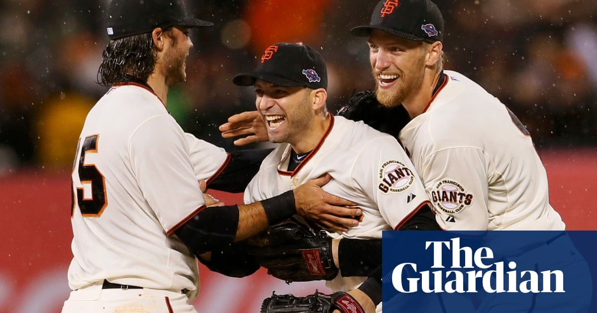 The Joy Of Six The Best Major League Baseball Rental Pickups