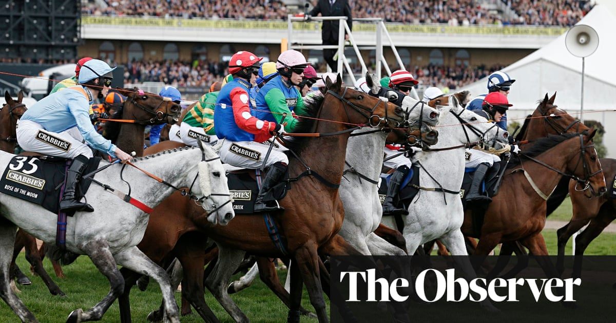 All bets are off: why bookmakers aren't playing fair