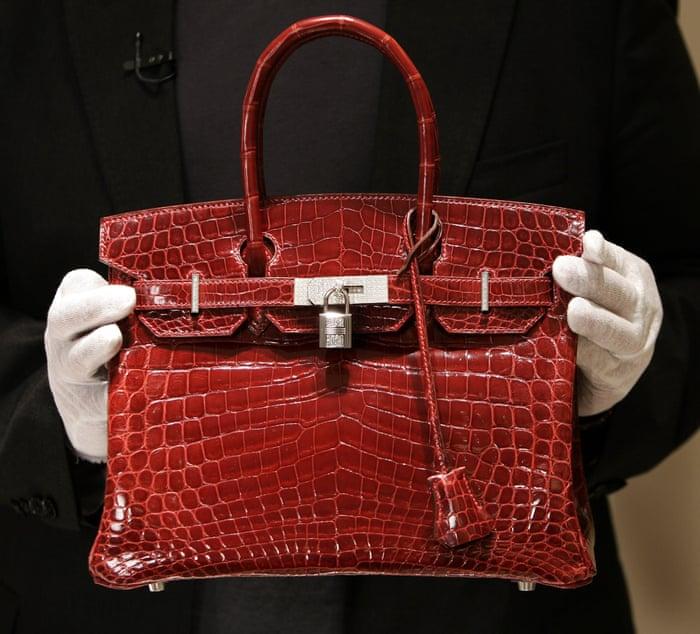 Jane Birkin handbags Hermès – but can she get her name back ... 1e3ba7ff562e9