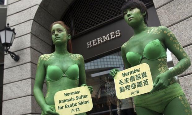 birkin bag crocodile - Jane Birkin handbags Herm��s �C but can she get her name back ...