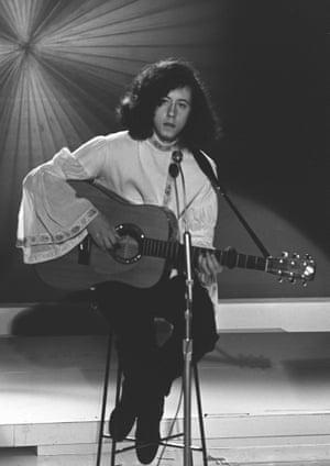 Image result for young singer arlo guthrie