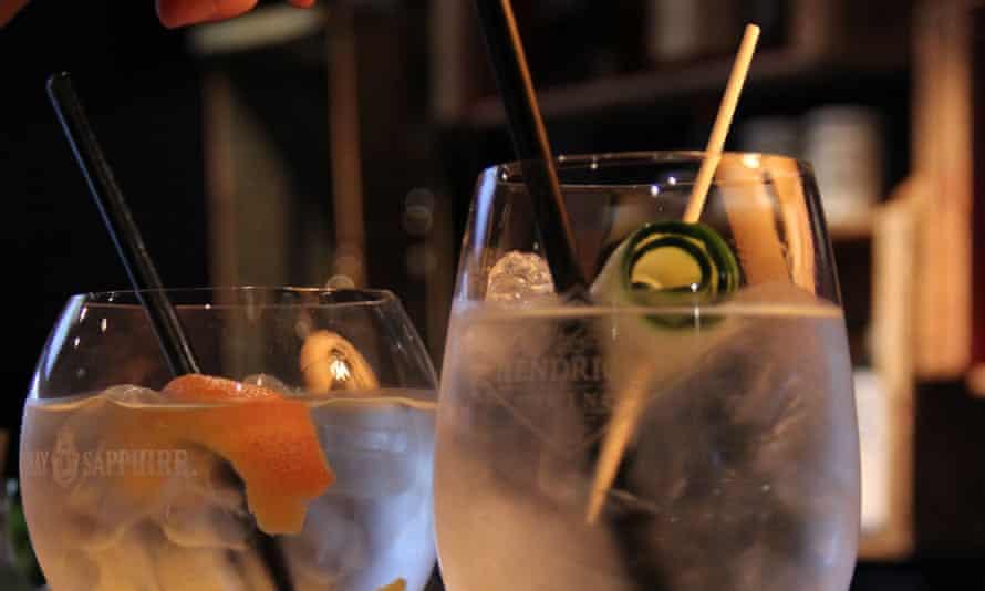 Ruca Bar hendricks+bombay.jpg
